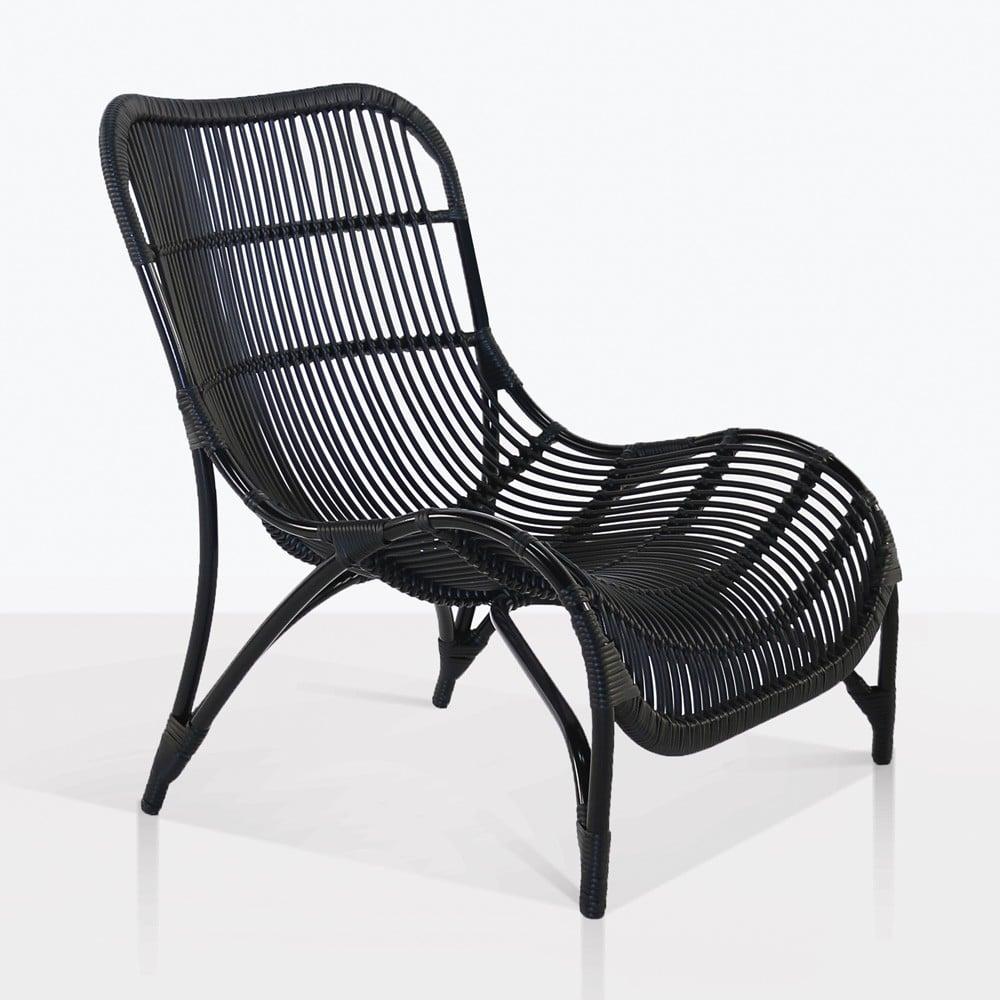 Elle Relaxing Chair Home Décor