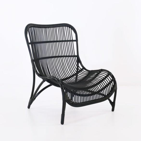 Elle Relaxing Chair-0