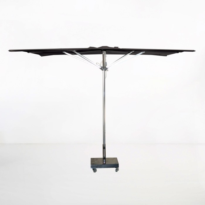 Tahiti Umbrella (Black)-0