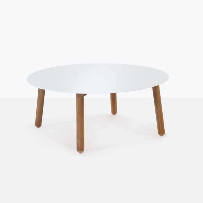 Apollo Coffee Table-0