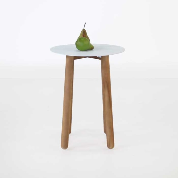Apollo Side Table-0