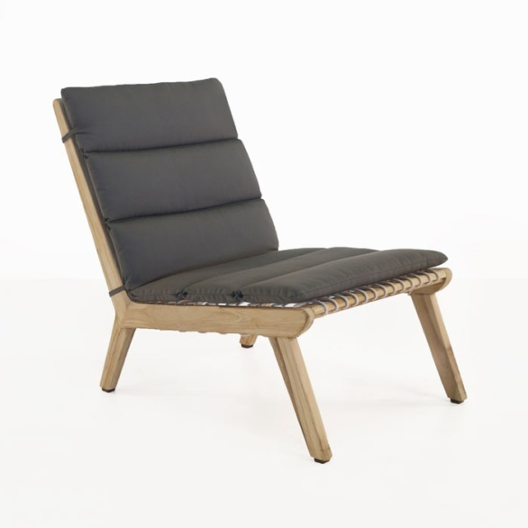 Grace Outdoor Relaxing Chair-0