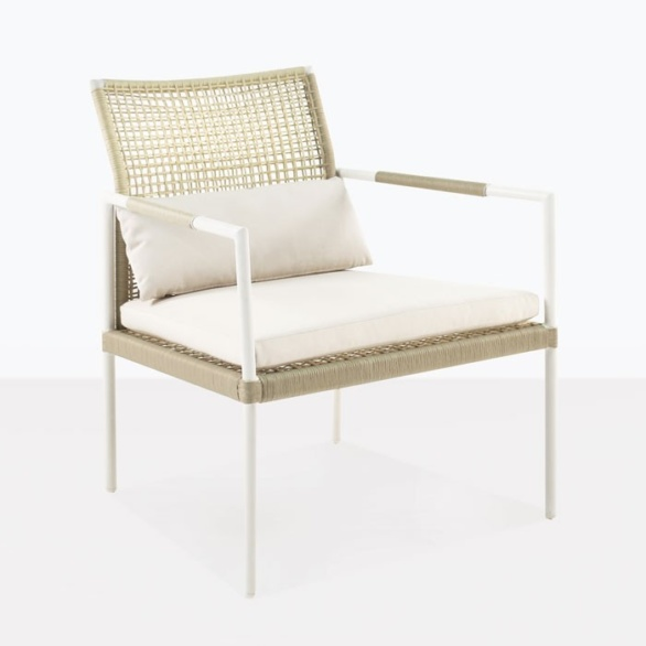 Moderno Outdoor Relaxing Chair-0
