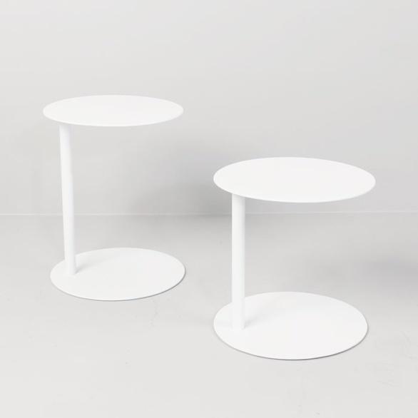 Mood Side Table-0