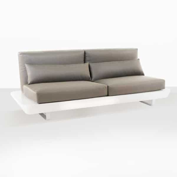 Reaction Sofa-0