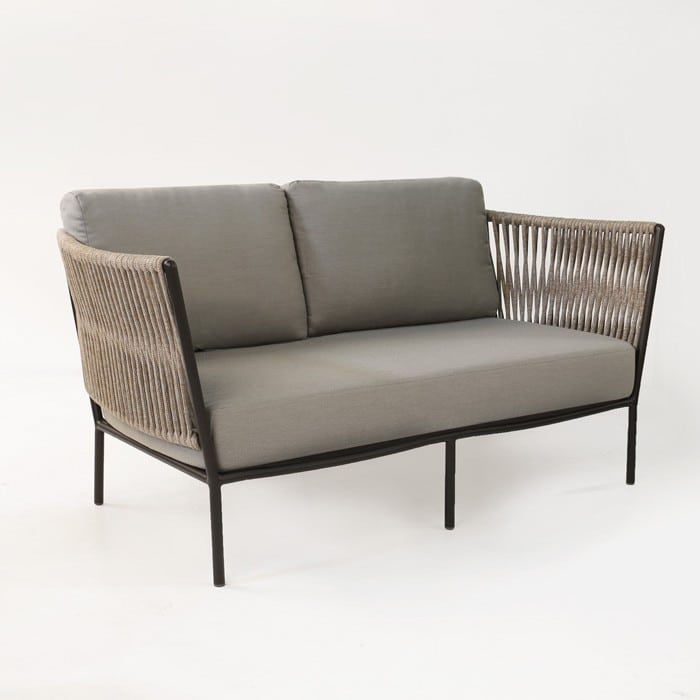 lexington wicker chair bay pretty furniture ideas mesmerizing outdoor patio loveseat kmart dining benches hampton tortuga or cushion indoor sets pat java home solid for