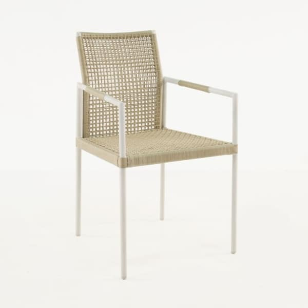 moderno dining chair