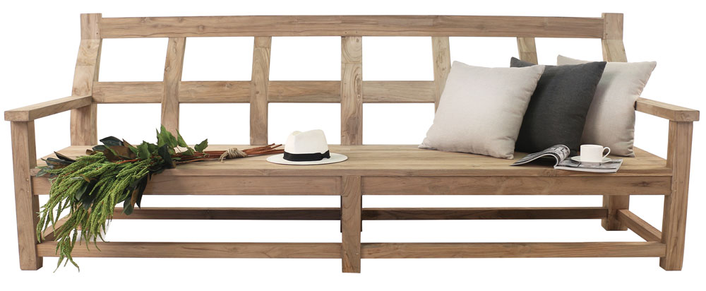 Millar-Bench-By-Teak-Warehouse