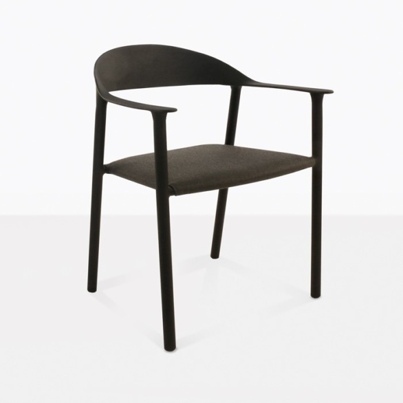 Gypsy Outdoor Dining Chair-0