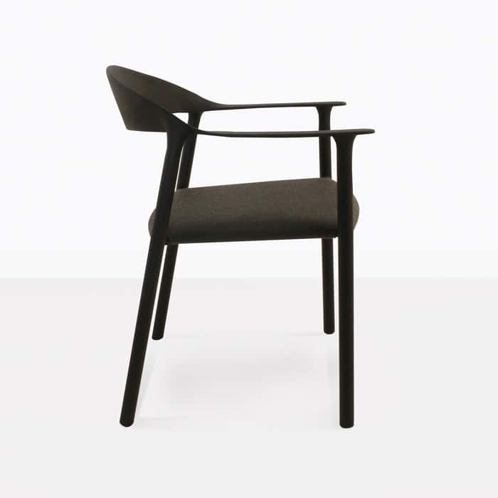 Gypsy Outdoor Dining Chair