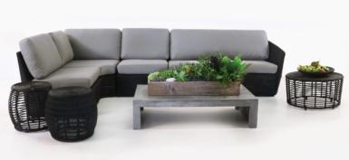 Brooklyn Wicker Outoor Furniture