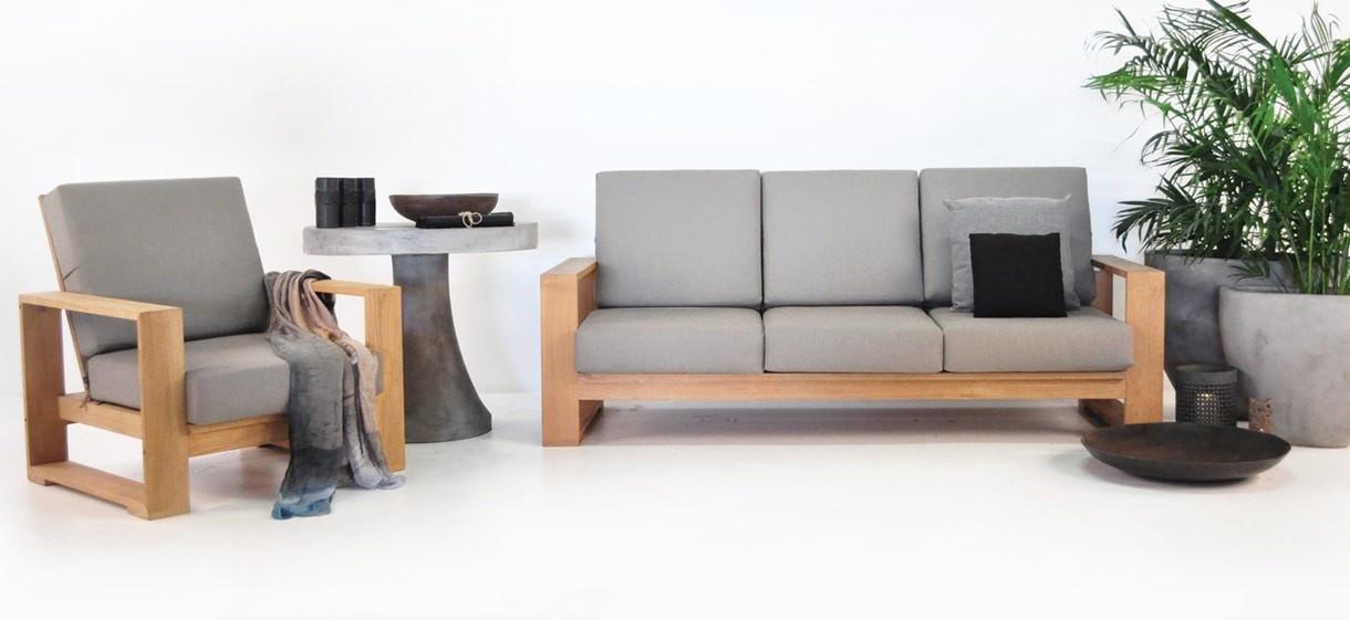 havana teak outdoor furniture