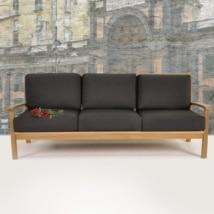 Naples Teak Outdoor Furniture