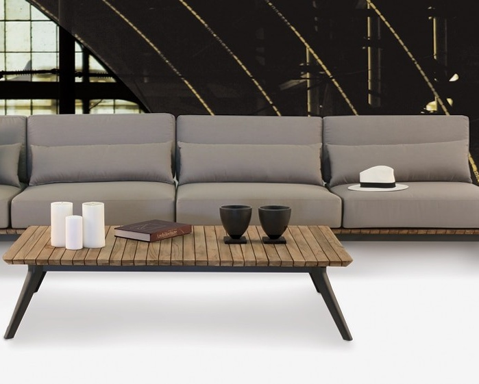 Itegrity Outdoor Sectional Sofa Patio