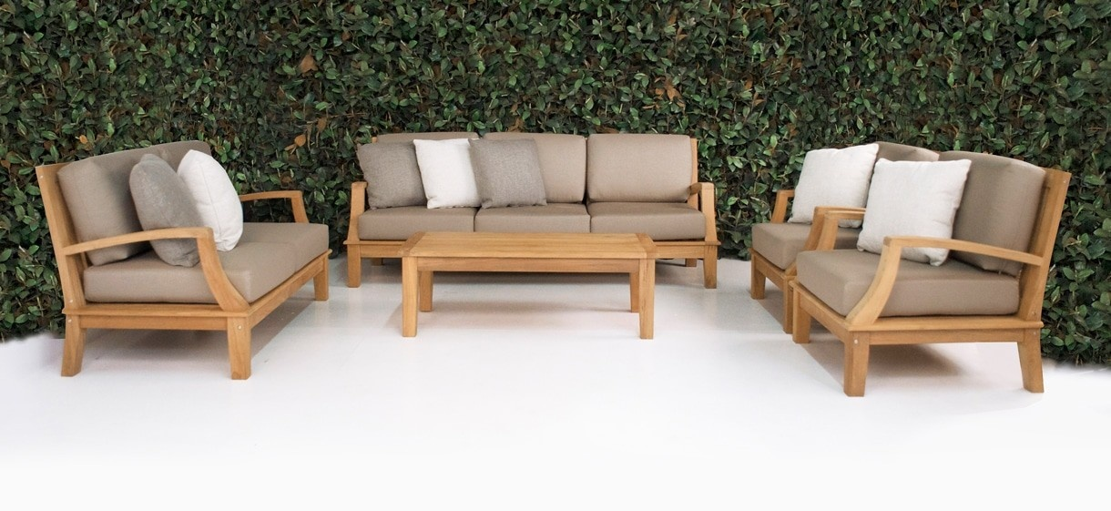 westminster outdoor furniture collection teak warehouse rh teakwarehouse com westminster garden furniture spares westminster garden furniture clearance