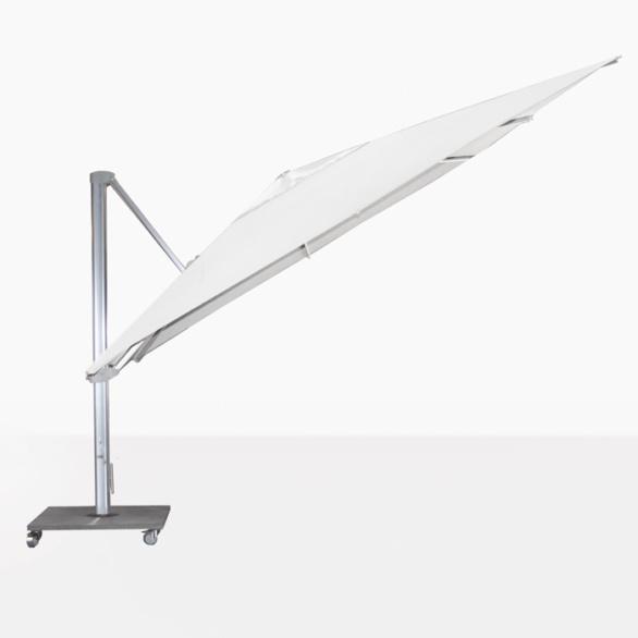 Ascot Cantilever Umbrella Angle