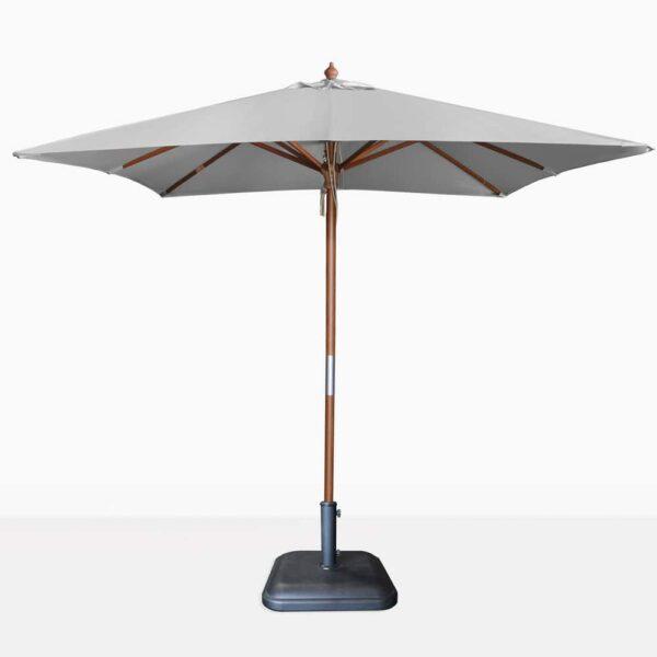 umbrella - dixon square - graphite