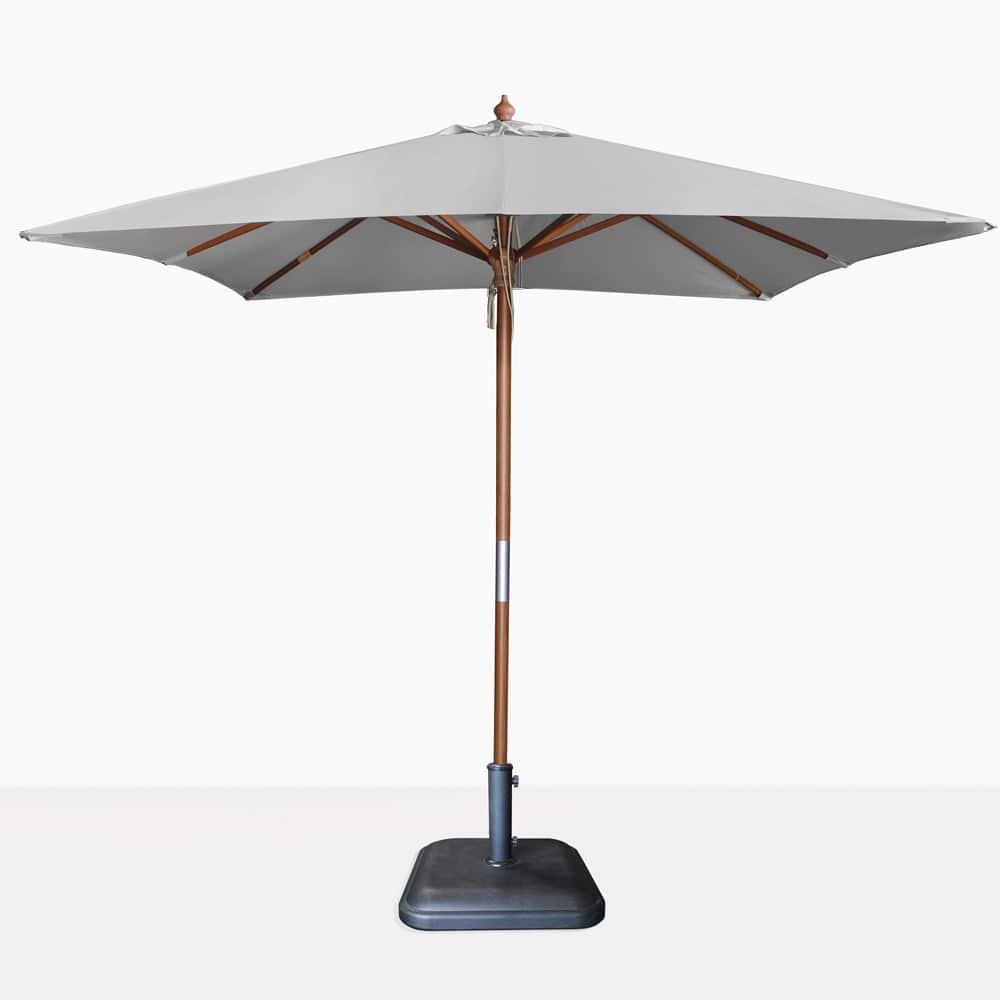 100 Sunbrella Patio Umbrella