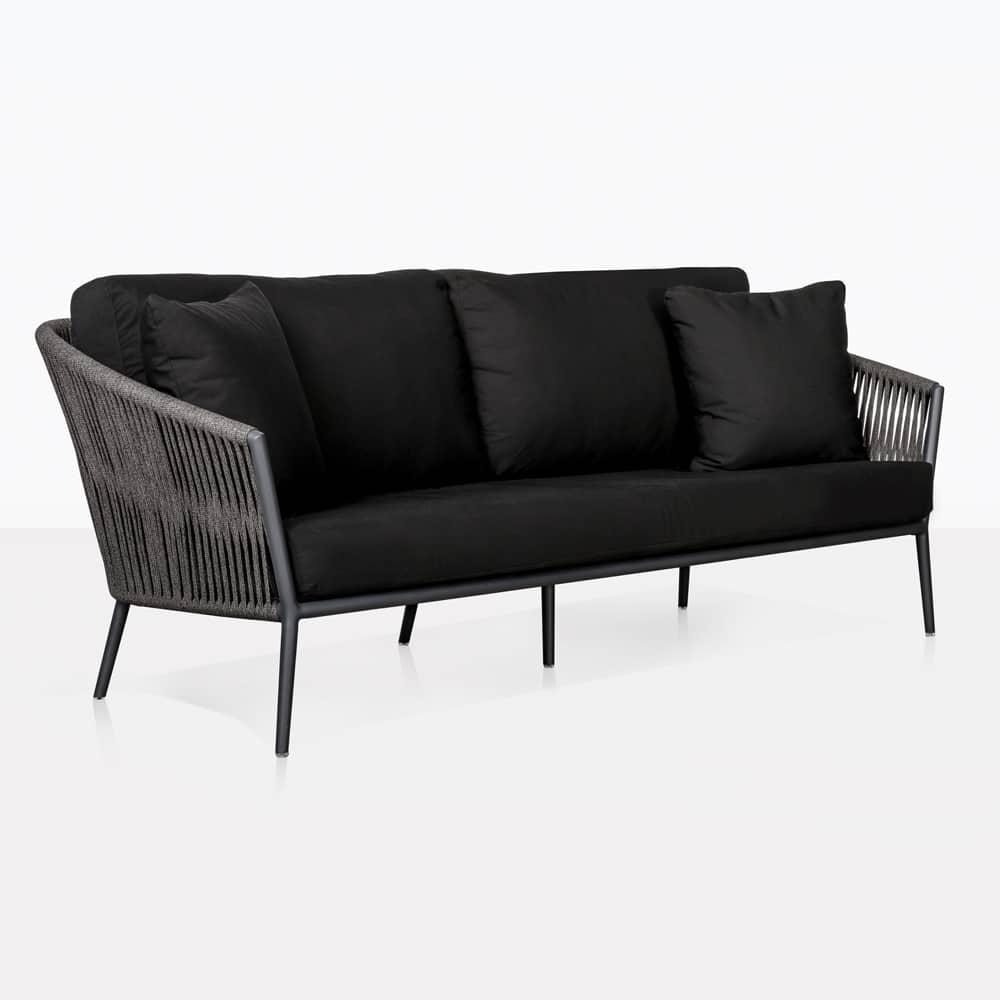 Outdoor Furniture Nz Rattan And Wicker