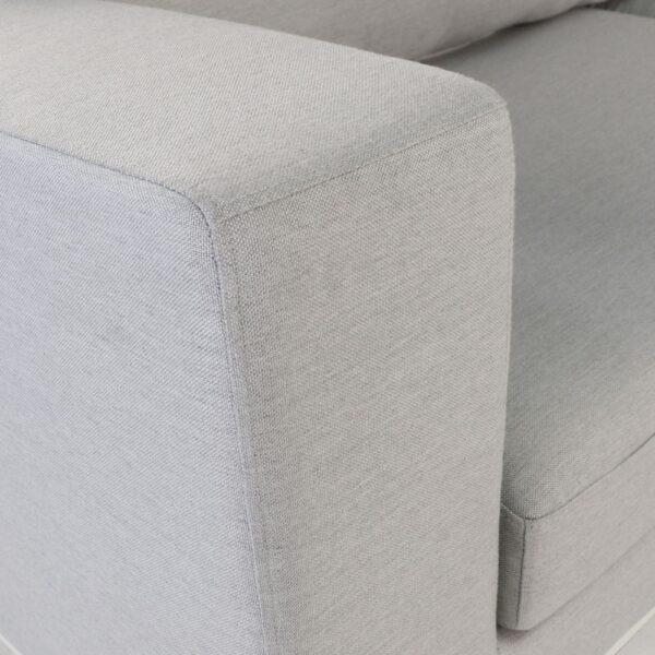 Apartmento Sofa Closeup