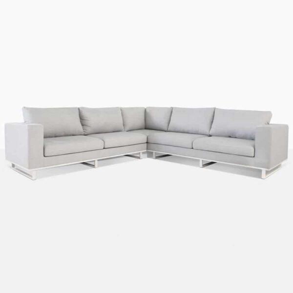 Apartmento Outdoor Sectional Sofa