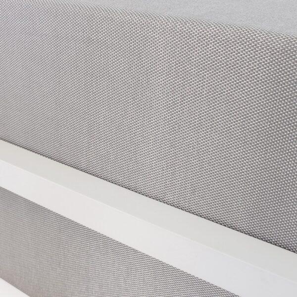 Kobii Center Chair Closeup