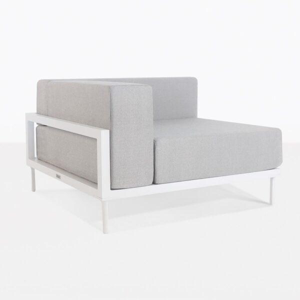 Kobii Corner Chair Back Frame