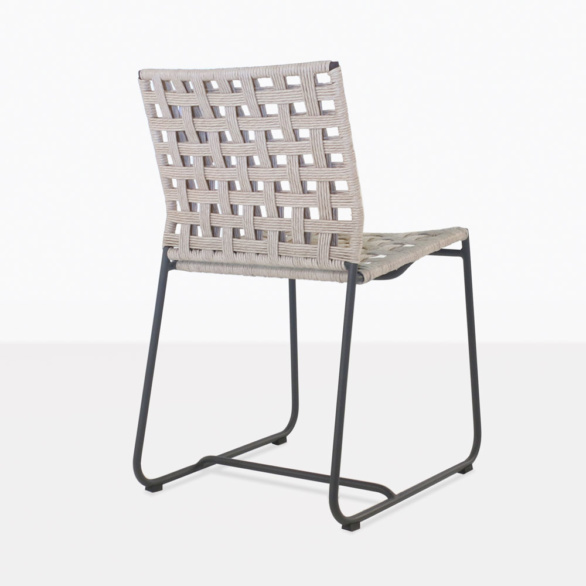 mayo-dining-chair-back-view