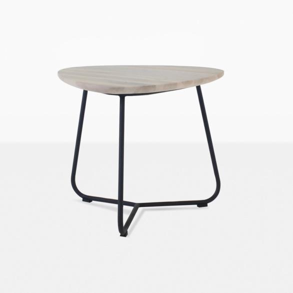 billi-side-table-black