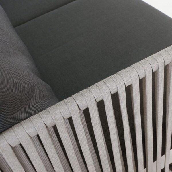 Fontana Furniture Closeup