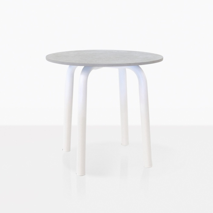 Kobii Outdoor Side Table