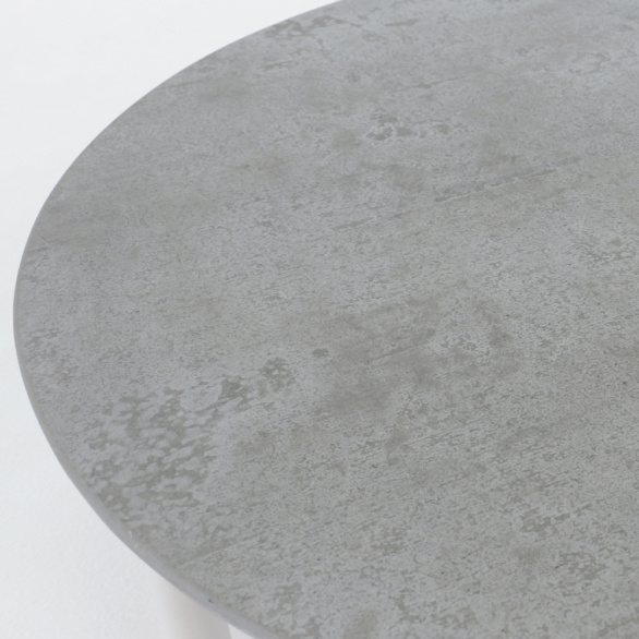 Kobii Outdoor Side Tabletop Closeup