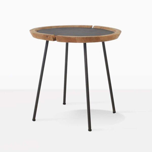 Sheeba Side Table