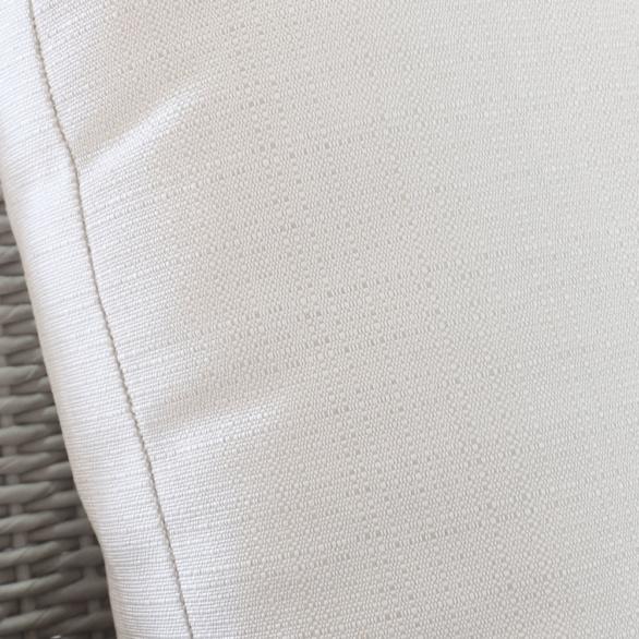 Valhalla Chair Cushion Closeup