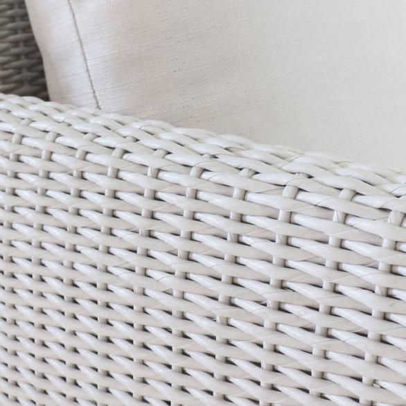 valhalla-white-club-chair-closeup