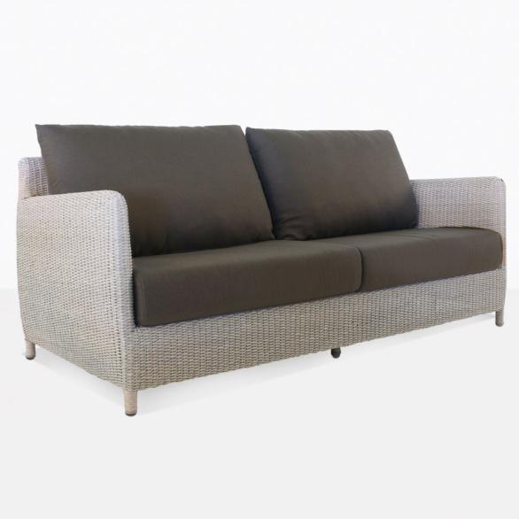 valhalla-pebble-sofa-angle
