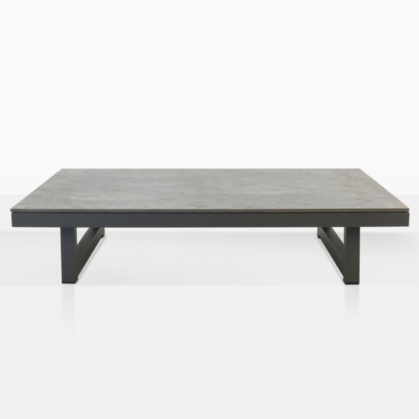 Westside Outdoor Coffee Table