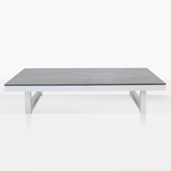 Westside Low Outdoor Coffee Table