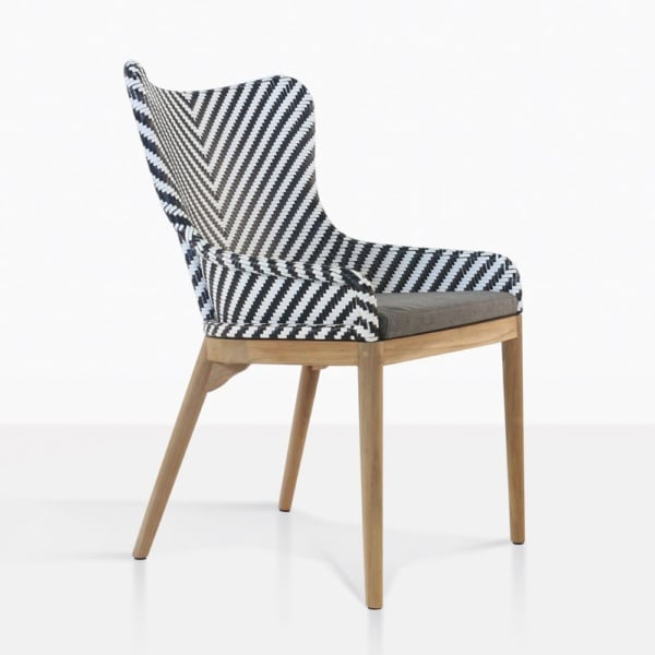 Bugg Bistro Dining Chair