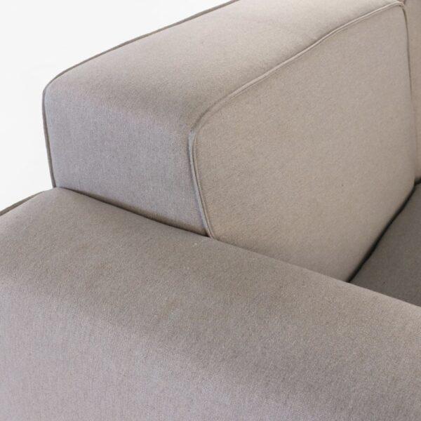 James Furniture Closeup of Fabric