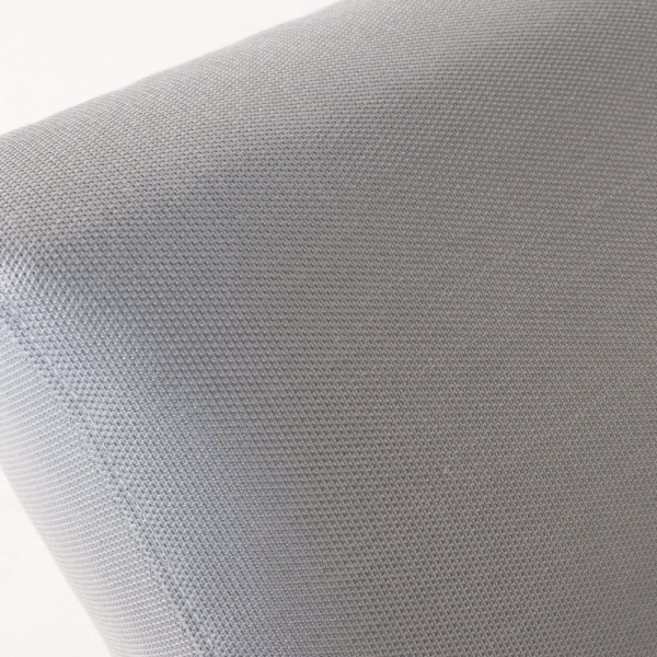 Marsala Collection Fabric Closeup