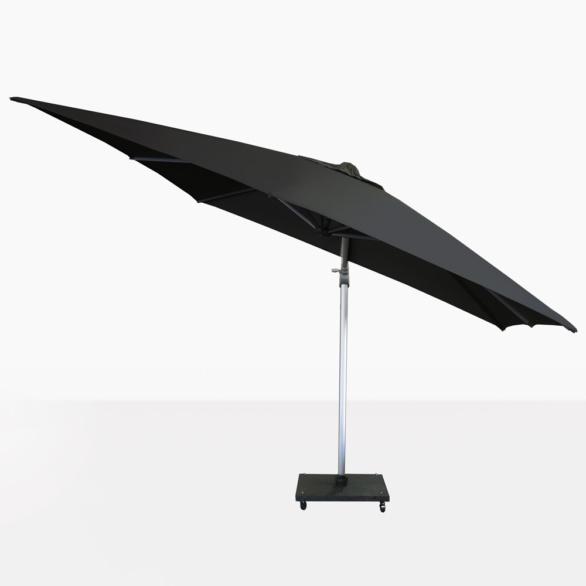 Mauritius Cantilever Tilting Umbrella