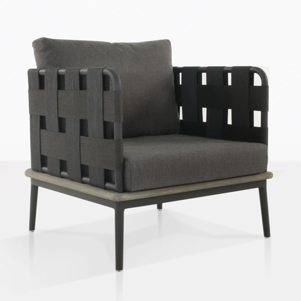 space-club-chair-angle-2-coal