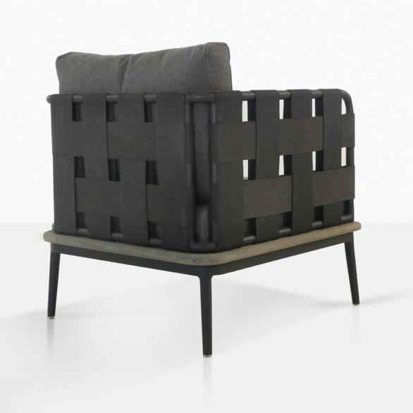space-club-chair-back-view-coal
