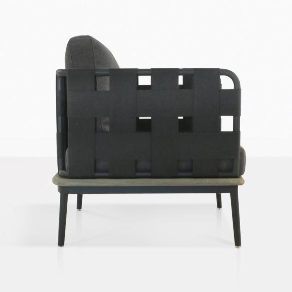 space-club-chair-side-view-coal