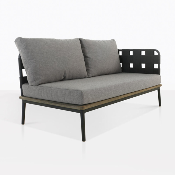space-left-arm-loveseat-angle