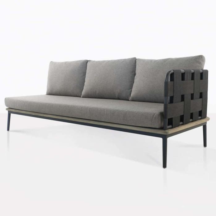 space-left-arm-sofa-angle-2