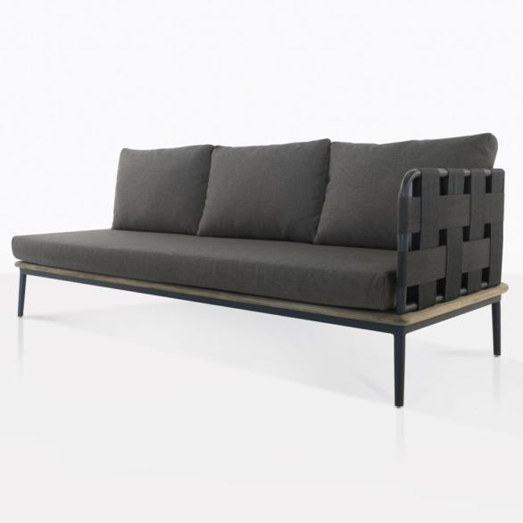space-left-arm-sofa-angle-2-coal