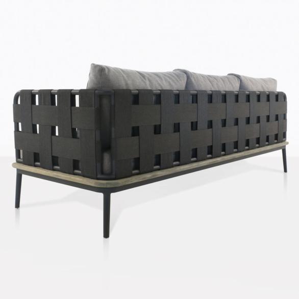 space-left-arm-sofa-back