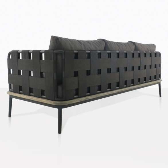 space-left-arm-sofa-back-coal